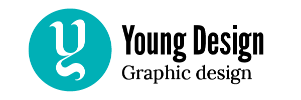 Young Design - Graphic Design