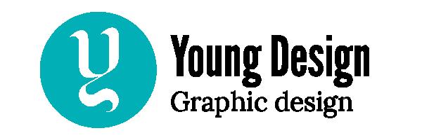 Young Design - Graphic Design